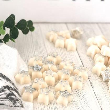 HANDMADE Natural Soy Wax Melts Fres..